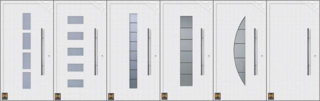 Hörmann haustüren preise  Neuigkeiten - Hörmann Aluminium Haustür