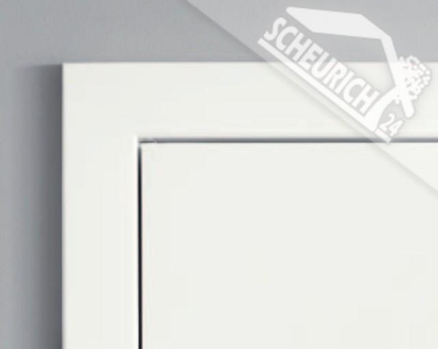 Innentüren weiß preis  Neuigkeiten - Hörmann Wohnraum-Innentüren Vollspan SolidStyle