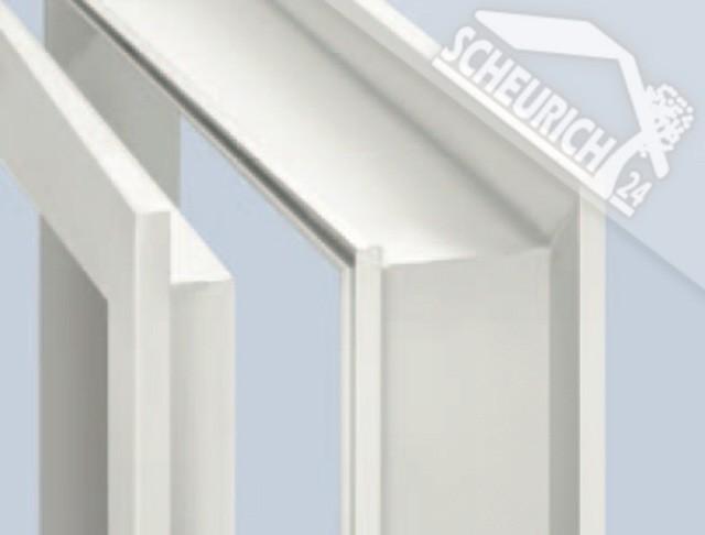 Stahlzarge  Neuigkeiten - Hörmann Wohnraum-Innentür RenoStyle mit Stahlzarge