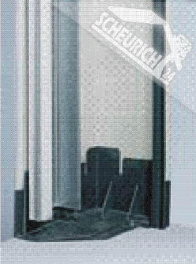 h rmann sektionaltor lpu40 garagentor. Black Bedroom Furniture Sets. Home Design Ideas