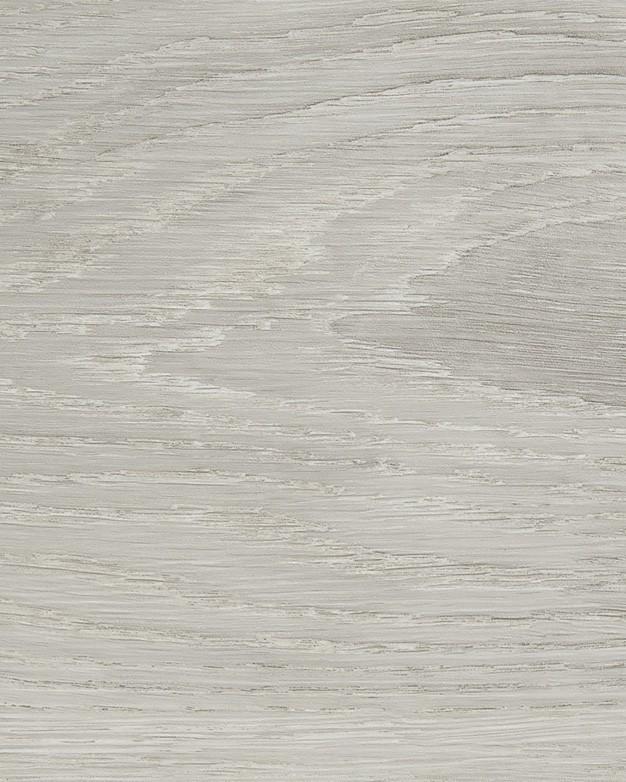 bodenbelag pvc planken preisvergleiche erfahrungsberichte und kauf bei nextag. Black Bedroom Furniture Sets. Home Design Ideas