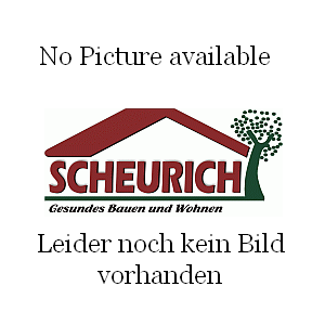 Teckentrup Wandhalter in schwarz für Teckentrup Handsender SH4-D