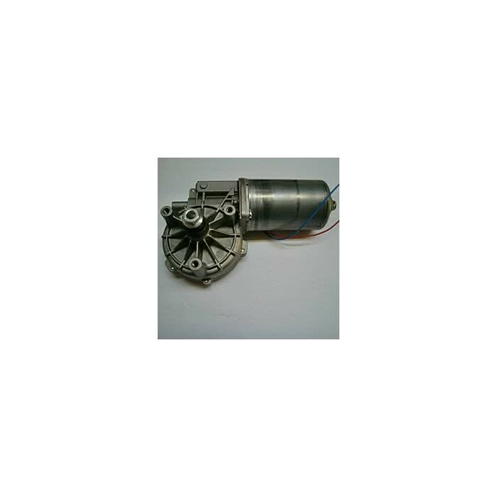 Normstahl Magic 1000-2 Komplettset 2 Handsender Garagentor Antrieb Motor NEU