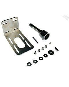 Came Wellenadapter für Sektionaltore Durchmesser 40 mm