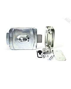 Came Elektroschloss 12V / 15VA für Profilzylinder vorbereitet
