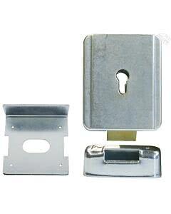 Came Elektroschloss 12V / 15VA inklusive Montageplatte