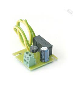 Came Anschlussmodul für Elektroschloss an die Steuerung ZL90 / 180