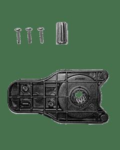 Chamberlain Zahnriemenantriebsrad 041A4020R