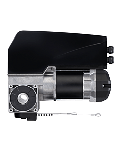 Marantec Industrietorantrieb VTA 14-61 KE 230 V, bis 18m² Torgröße