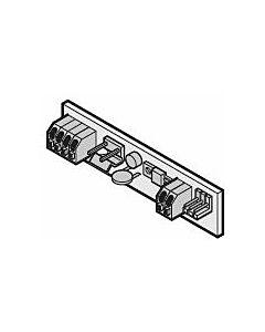 Hörmann Anschlussplatine RotaMatic P/PL