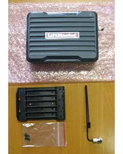 Chamberlain 3-Kanal Universalempfänger Modell 860EV