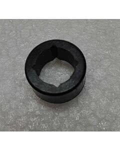 5 - Distanzring für Normstahl Schwingtor SWT, 9 mm