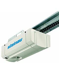 Steinau E60-3