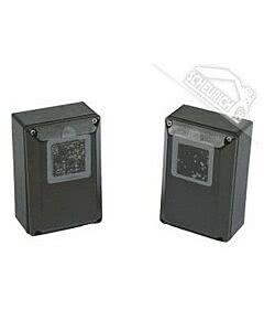 BelFox Lichtschranke 6013-EA