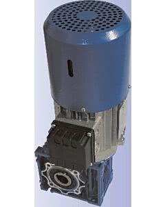 BelFox Motor zu Schiebetorantrieben Genios 1400, ESA 1400 und ESA 2000-B