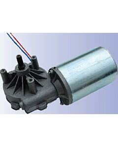 BelFox Motore für Fabia Garagentorantriebe