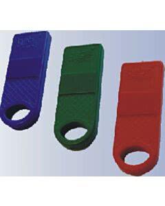 BelFox Transponderschlüssel
