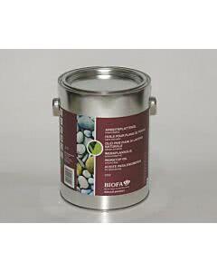 Biofa Arbeitsplattenöl lösemittelfrei 2,5 Liter