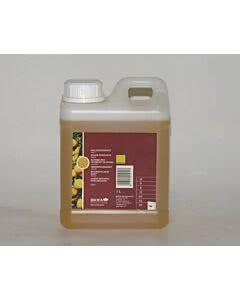 Biofa Holzbodenseife - Innen 1 Liter