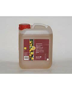 Biofa Holzbodenseife - Innen 5 Liter
