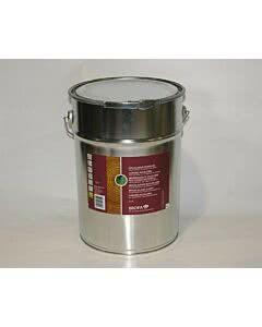 Biofa Holzlasur - farblos lösemittelfrei Innen 10 Liter