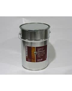 Biofa Holzlasur - farbig lösemittelhaltig Innen und Außen 10 Liter
