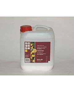 Biofa Nadelholzlauge - Innen 5 Liter