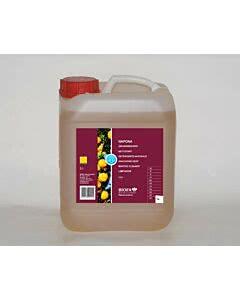 Biofa Napona Grundreiniger 5 Liter