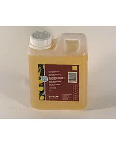 Biofa Pinselreiniger, lösemittelfrei 1 Liter