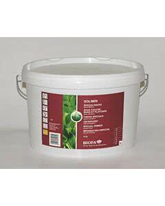 Biofa Solimin Spezialgrund lösemittelfrei 4 Liter