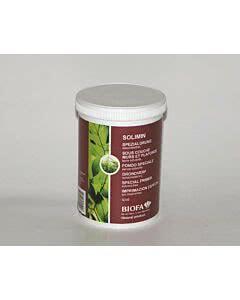 Biofa SOLIMIN Fixativ 1 Liter
