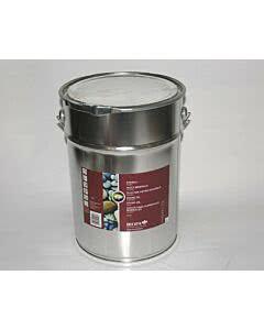 Biofa Steinöl farblos 10 Liter