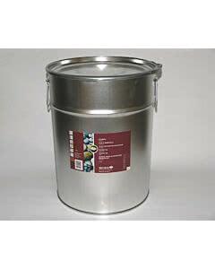 Biofa Steinöl farblos 30 Liter