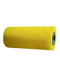 BIOFA Strukturwalze grob 180 mm