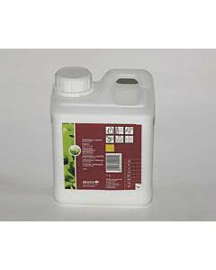 Biofa Universal Fixativ - lösemittelfrei 1 Liter