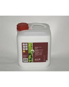Biofa Universal Fixativ - lösemittelfrei 5 Liter