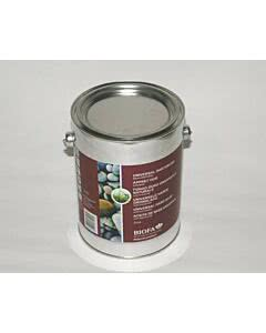 Biofa Universal Hartgrund - lösemittelhaltig 2,5 Liter