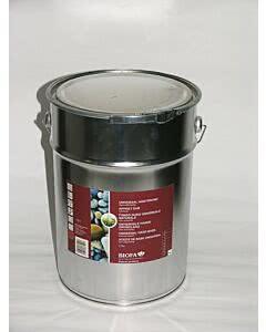 Biofa Universal Hartgrund - lösemittelhaltig 10 Liter