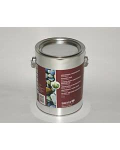 Biofa Universal Hartgrund lösemittelfrei 2,5 Liter