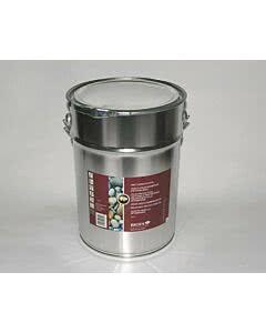Biofa Wetterschutzöl, farblos - Außen 10 Liter
