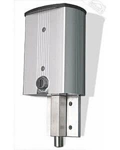 Came elektrisches Bodenverriegelungsschloss - 12V AC Hub 15 mm