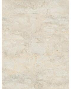 Cashmere stone gefast