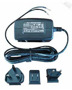 Chamberlain Universal Steckernetzteil 230V Modell 23015UNI
