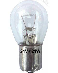 Chamberlain Glühbirne