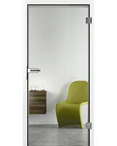 Hörmann Ganzglas Innentüren Glassline Glasart ----->VSG