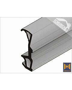 Hörmann Rauchschutzdichtung für Rauchschutztür H8-5 RS