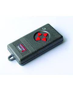Rundum Meir Handsender 868,30 MHz, 4-Befehl