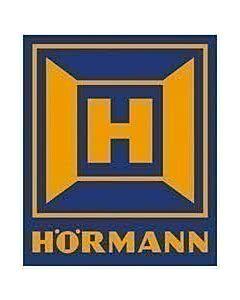Hörmann Garagentorantrieb EcoStar Liftronic 500 mit Schiene und 2 Handsendern