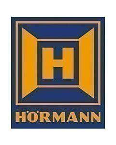Hörmann Montage-Set für Öffnungswinkel 140°
