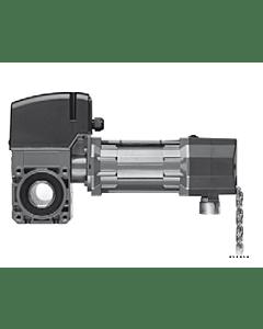 Marantec Industrietor Antrieb inkl Steuerung CS 310 für Federausgeglichene Sektionaltore 400 Volt 3 Phasen